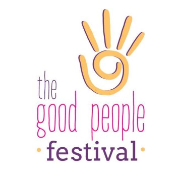 The Good People Festival